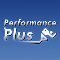 Performance Plus!