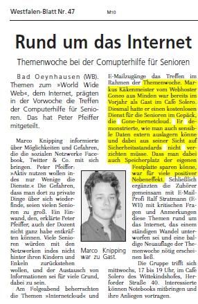 screenshot_westfalenblatt