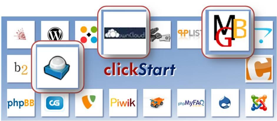 clickstartupdates