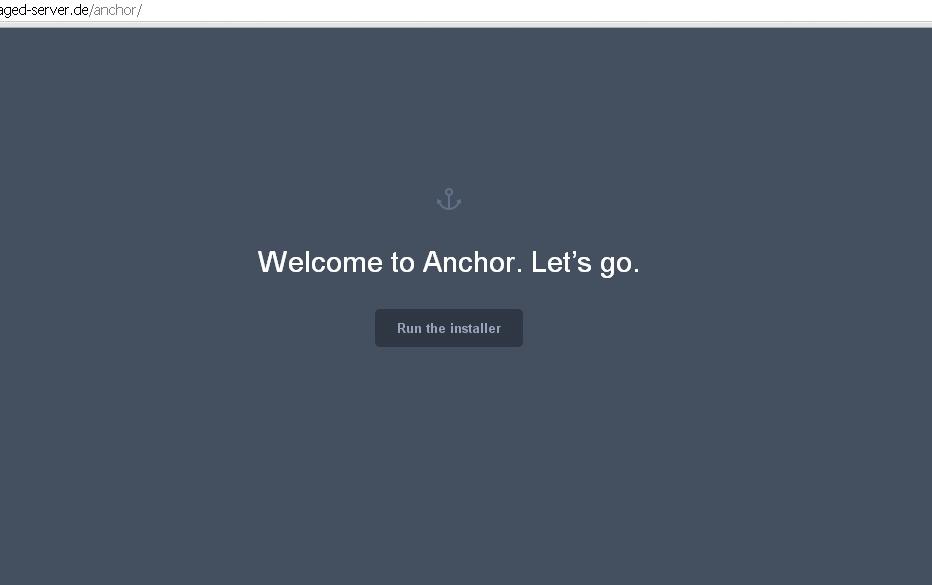 anchor_screenshot_2