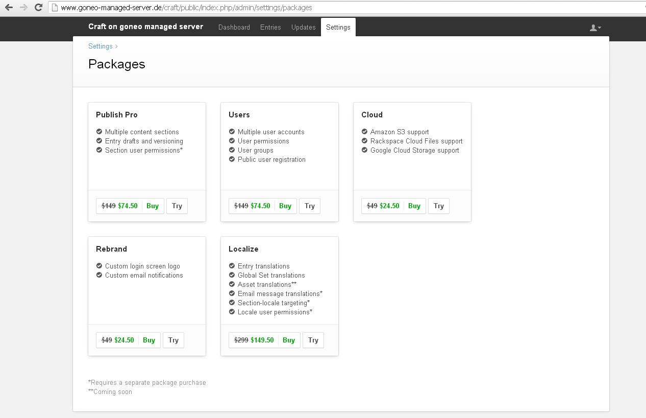 craft_screenshot_packages