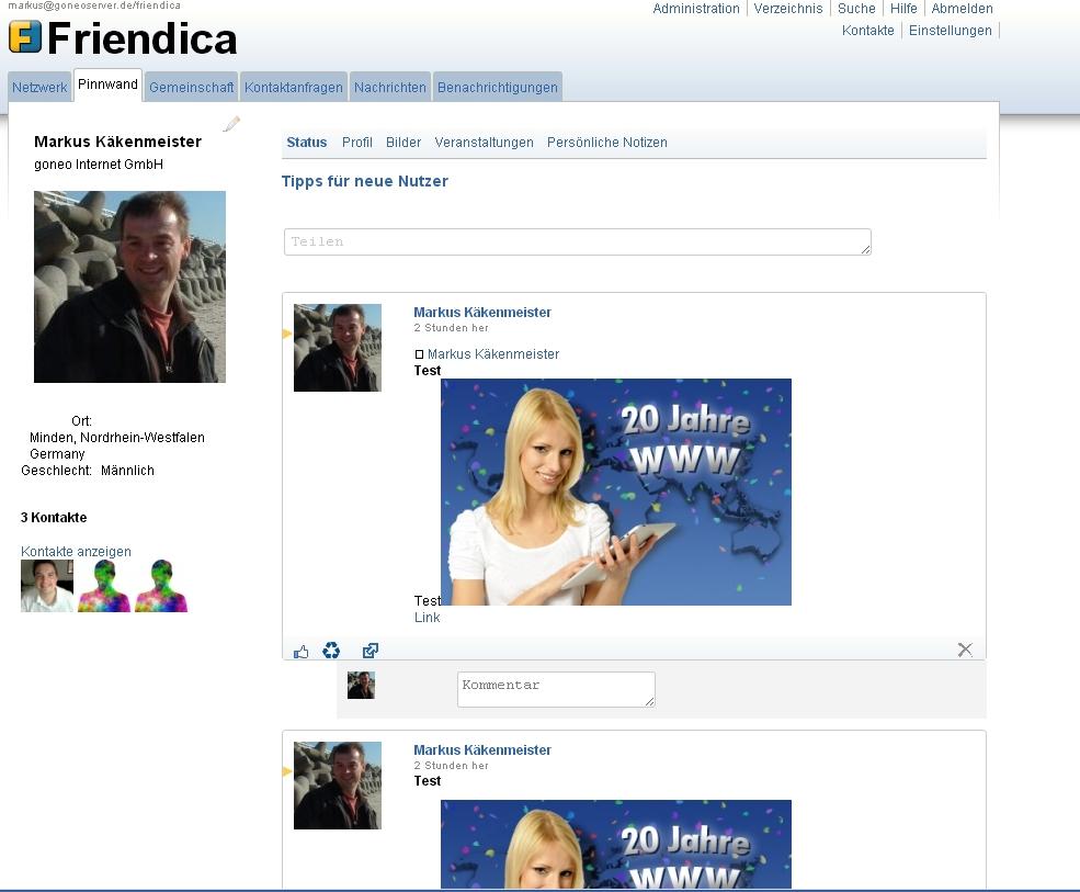 friendica2