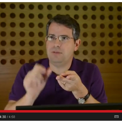 matt_cutts_youtube_video