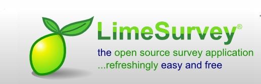 screenshot_limesurvey7_logo
