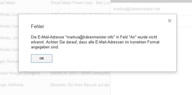 screen_gmail_fehler
