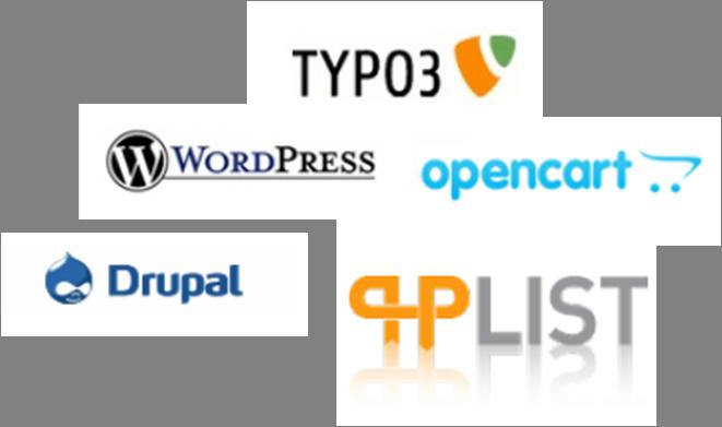 logos_goneo_opensource_clickstart