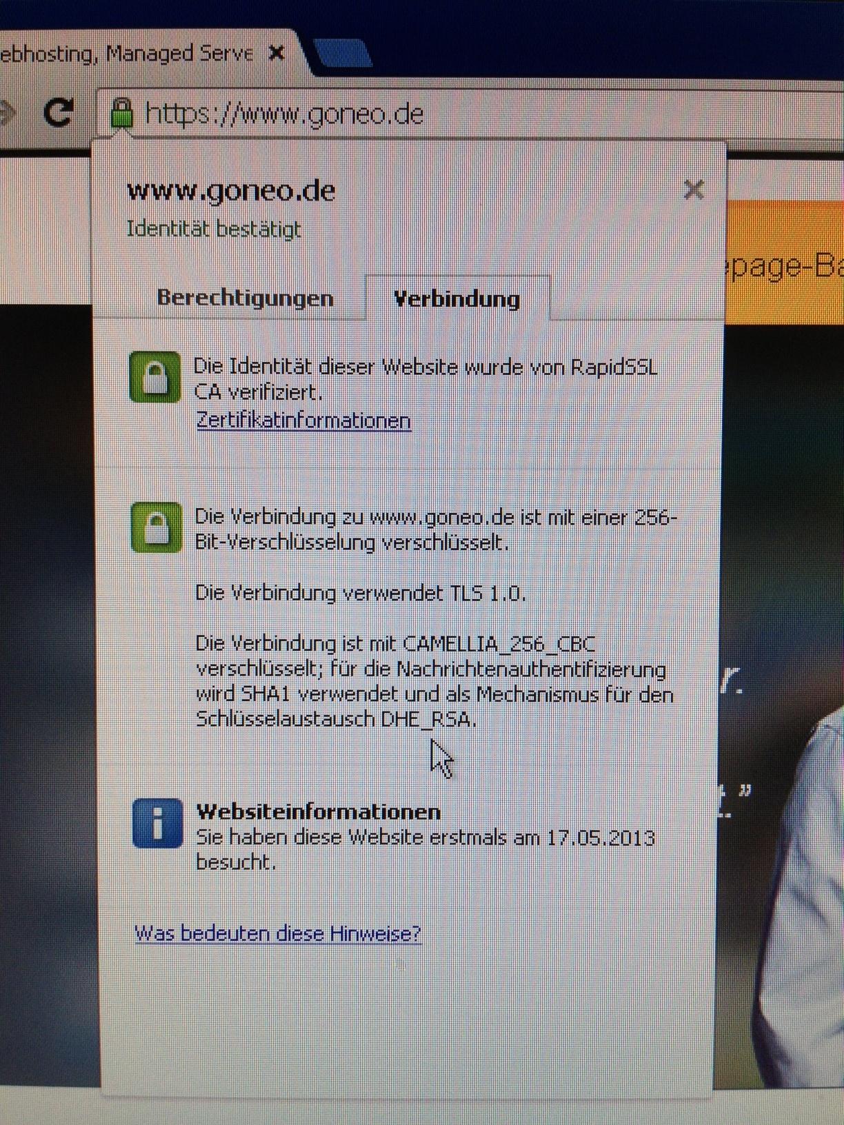 screenshot_goneo_de_ssl_DHE