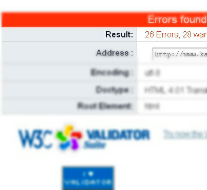 screenshot_validator