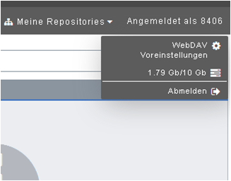 windowswebdav6