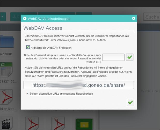windowswebdav7a