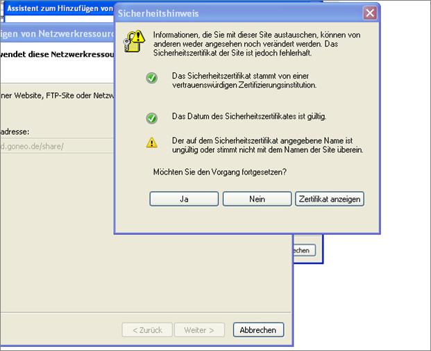 windowswebdav9