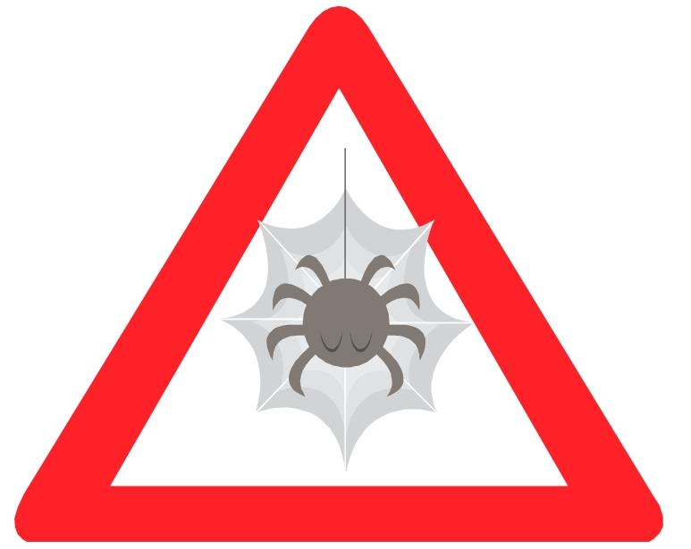 goneo_warnung_bug