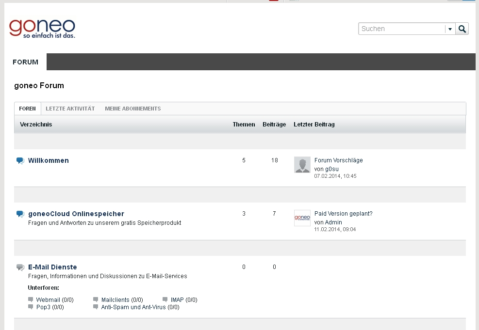 screenshot_forum