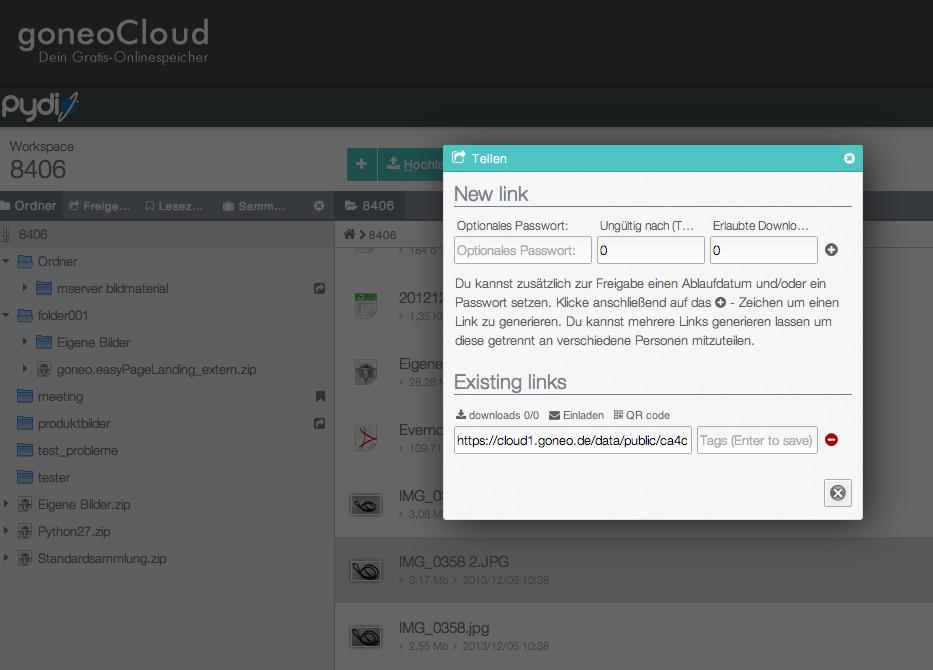 Bildschirmfoto 2014-03-14 um 16.07.23