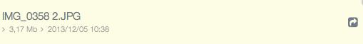 Bildschirmfoto 2014-03-14 um 16.11.17