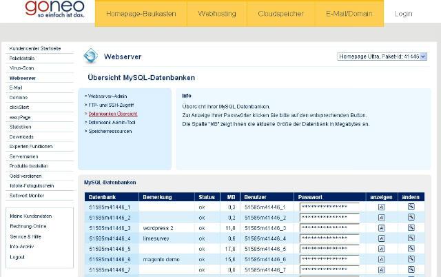 goneo_kc_screenshot_DB640px