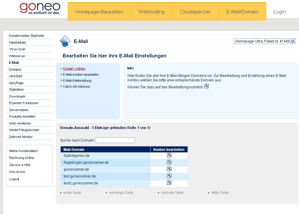 goneo_kc_screenshot_email