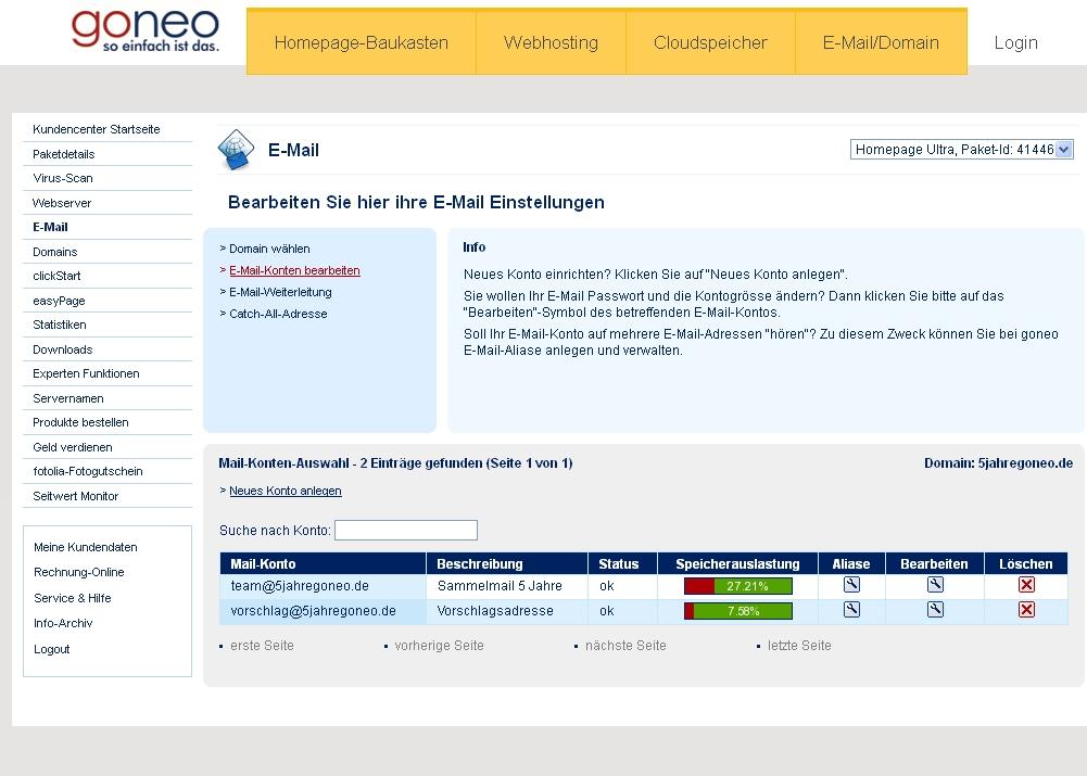 goneo_kc_screenshot_email2