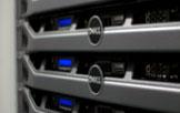 goneo_datacenter_server