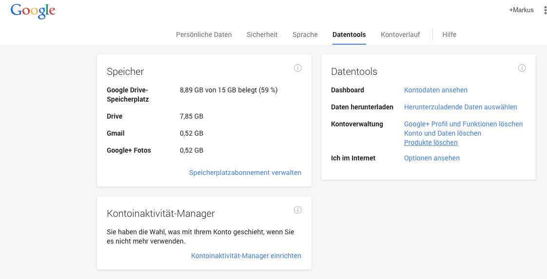 Bildschirmfoto 2014-07-08 um 09.49.27