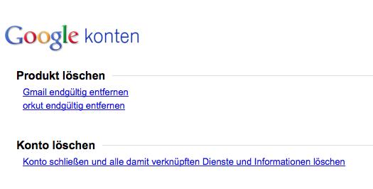 Bildschirmfoto 2014-07-08 um 09.49.42