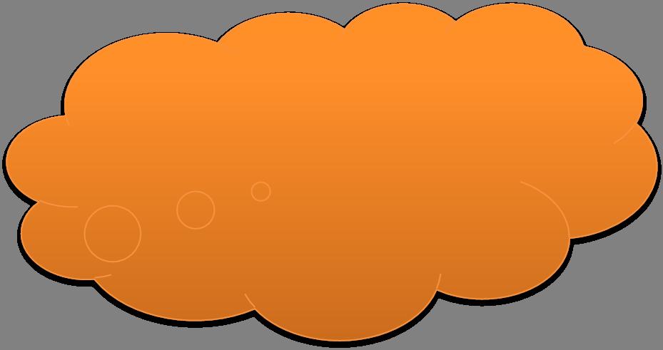 goneo_orange_cloud
