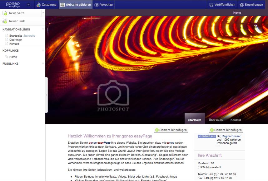 Bildschirmfoto 2014-10-22 um 17.02.08