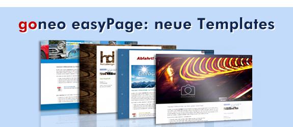 header_templates