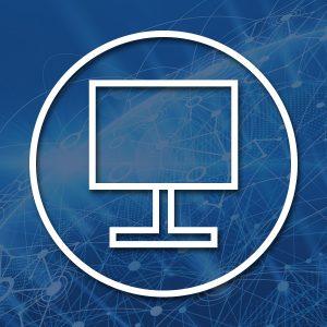 Eigene Domain für eigene Website