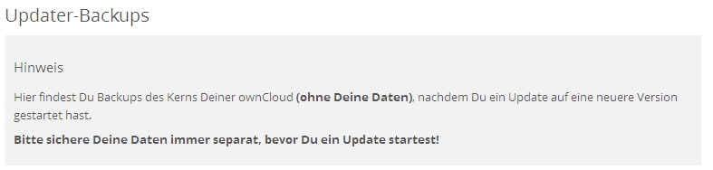 owncloud10_backup