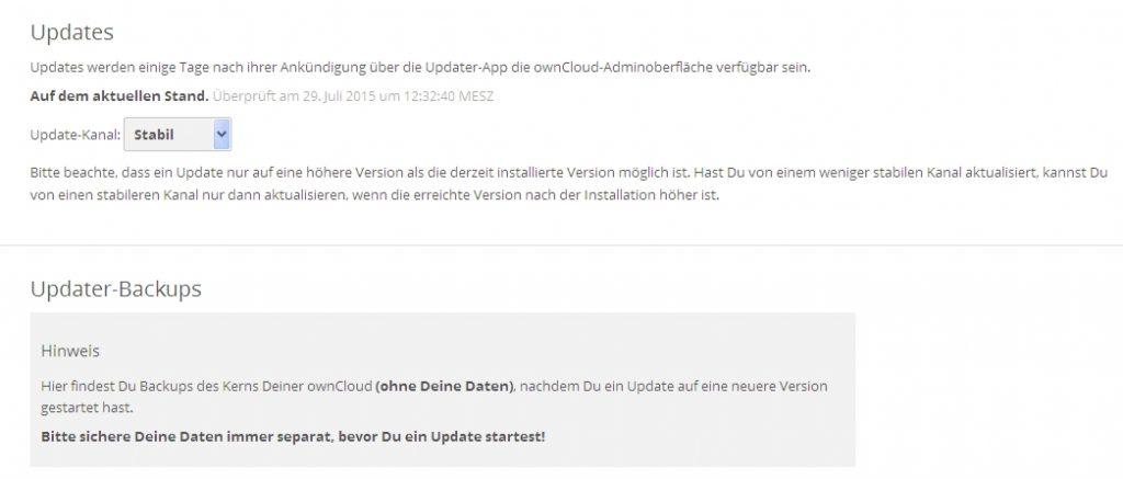 owncloud6_updates