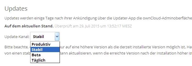 owncloud9_update