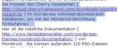 tm_bestellung_cherryframework_02