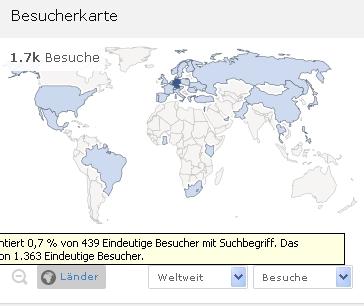 screenshot_piwik 2.15 Karte Ip Location