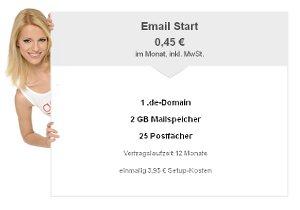blog_offer_emailstart