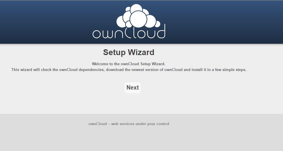 ownCloudUpdate_7