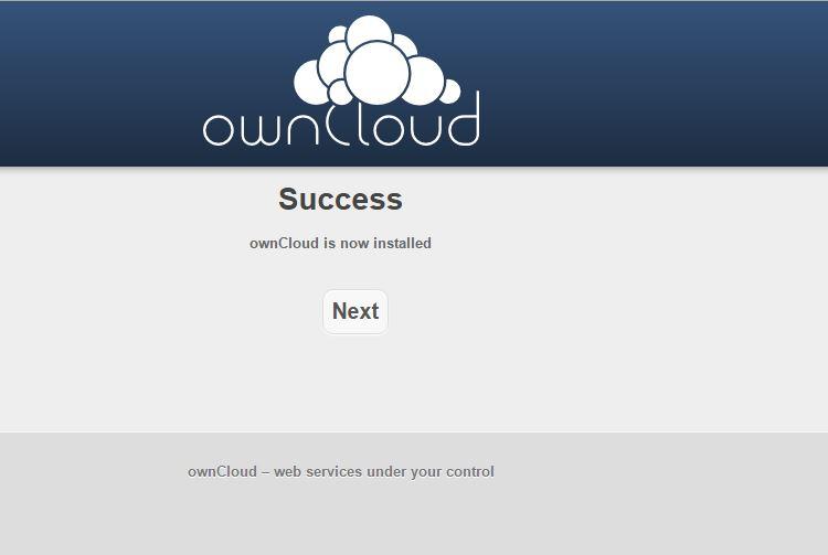 ownCloudUpdate_9