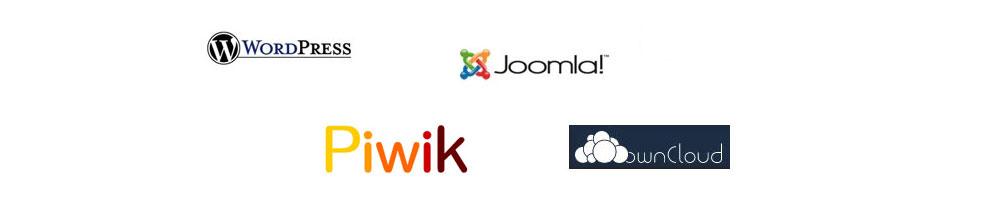 Neue Anwendungsversionen für goneo ClickStart