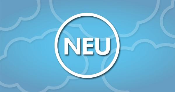 .cloud bei goneo für 2,99 €/Monat registrieren