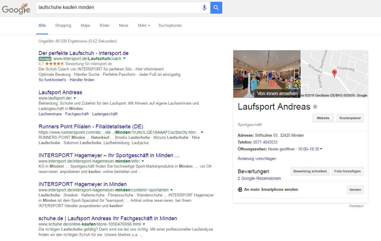 blog_screenshot_laufschuheminden