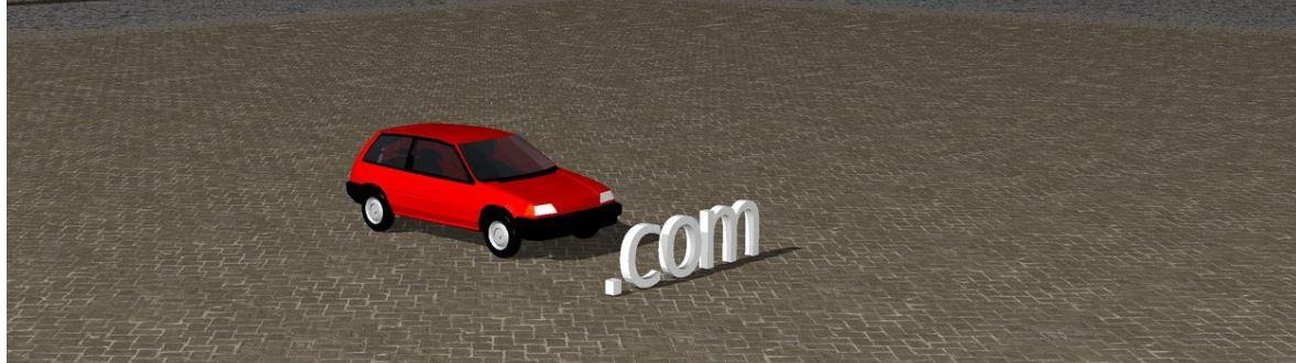 cars.com Domain 872 Mio Dollar wert