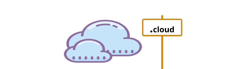 dot Cloud bei goneo registrieren