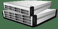 goneo Managed Server - sicherer Betrieb durch Profi-Administration - keine Linuxkenntnisse nötig