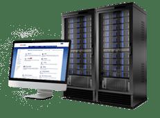 goneo Webhosting Basic - Hosting günstig