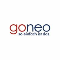 (c) Goneo.de